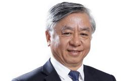 Phó Tổng giám đốc BIDV bán 23.000 cổ phiếu