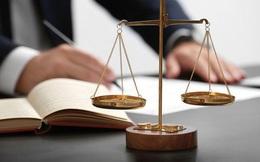 Cổ phiếu BTC của Xây dựng Bình Triệu bị hủy đăng ký giao dịch bắt buộc
