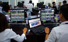 Ảnh hưởng bởi Covid-19, hiệp hội kinh doanh chứng khoán Việt Nam (VASB) kiến nghị giảm hàng loạt phí giao dịch cho nhà đầu tư