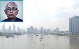 """Cơ quan Điều tra yêu cầu Công ty Ba Son trả lại 250 tỷ đồng tiền cọc dự án """"đất vàng"""" cho DongABank"""