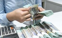 Vực nền kinh tế trước tác động Covid-19: Nên dùng chính sách tiền tệ hay tài khóa?