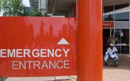 Hơn 100 người chết vì Covid-19 tại Italy, California tuyên bố tình trạng khẩn cấp