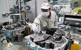 SSI: Hấp thụ gói cứu trợ 285 nghìn tỷ VND sẽ hạn chế bởi hoạt động sản xuất kinh doanh đang đình trệ