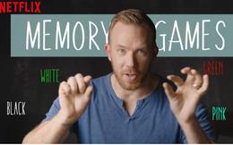 Nhà vô địch trí nhớ 4 lần ở Mỹ tiết lộ 3 thói quen hàng ngày giúp bộ óc luôn nhạy bén và ghi nhớ lâu: Điều đầu tiên nghe có vẻ khó với các bạn trẻ!