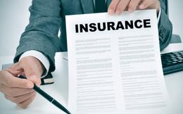 Khách vay tiền ngân hàng bị ép mua bảo hiểm nhân thọ?