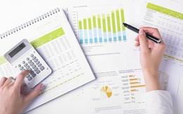 Thống Nhất (BAX) đặt mục tiêu lãi sau thuế tăng 27% lên hơn 108 tỷ đồng năm 2020