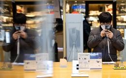 Samsung chuyển sản xuất smartphone cao cấp sang Việt Nam vì dịch Covid-19