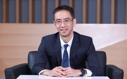 HSBC Việt Nam: Phản ứng của Fed và các NHTW khu vực sẽ ảnh hưởng lớn tới tỷ giá và lãi suất thời gian tới