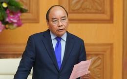 Thủ tướng yêu cầu NHNN trình ngay quyết định cá biệt về thí điểm Mobile Money