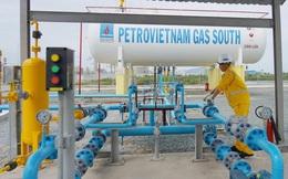PV GAS South (PGS) mua lại công ty vốn trăm tỷ với giá chỉ 1.000 đồng, phủ quyết phương án PV GAS tăng sở hữu