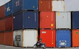 Reuters: Hiệu ứng domino Trung Quốc - Hàn Quốc - Việt Nam của coronavirus