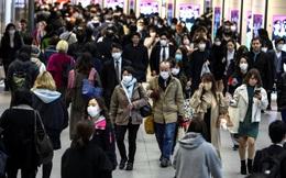 ADB: Kinh tế toàn cầu sẽ thiệt hại 347 tỷ USD nếu tình huống xấu nhất của coronavirus xảy ra
