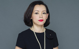 FPT Retail bổ nhiệm Tổng giám đốc mới thay bà Nguyễn Bạch Điệp