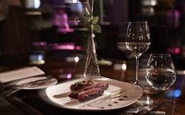 Từ bữa trưa kiểu Sunday Brunch đến bữa tối ẩm thực miền tây nước Pháp: Tất cả đều là sự lựa chọn đáng lưu tâm của phái mạnh trong dịp lễ này
