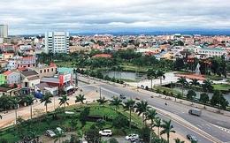 TNG Holdings muốn đầu tư 2 khu đô thị tại Quảng Trị