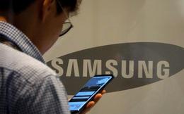 Samsung Electronics chính thức công bố việc chuyển sản xuất từ Hàn Quốc sang Việt Nam một số smartphone cao cấp vì Covid-19