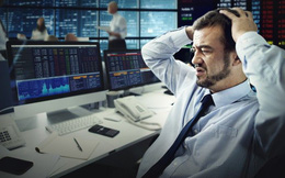 FTSE Vietnam ETF bị rút ròng gần 6 triệu USD trong tuần giao dịch đầu tháng 3
