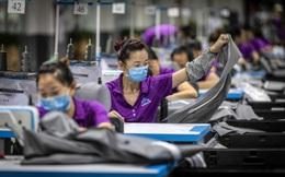 Tại sao Việt Nam khó lòng thay thế vai trò công xưởng thế giới của Trung Quốc?