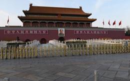 Trung Quốc rục rịch khởi động lại nền kinh tế, đối mặt một loạt câu hỏi hóc búa