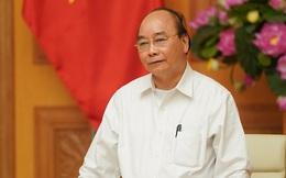 Thủ tướng: Việt Nam sẽ kiểm soát tốt và chặn đứng dịch trong thời gian tới!