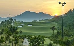 Sân golf lớn nhất Đà Nẵng tạm ngừng hoạt động sau khi 2 vị khách người Anh nhiễm Covid-19 từng xuất hiện tại đây