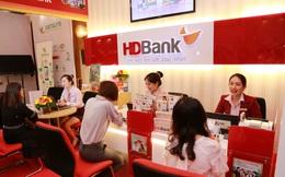 HDBank xin ý kiến Đại hội đồng cổ đông bầu bổ sung thành viên Ban Kiểm soát