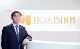 Chủ tịch HBC khẳng định sẽ không bị bán giải chấp cổ phiếu