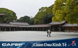 Nhật Bản chống đại dịch Covid-19 bằng cách trông cậy vào những công dân ngoan ngoãn tự cách ly