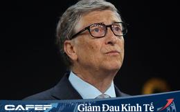 Tỷ phú Bill Gates chỉ ra 3 điều chủ chốt giúp đẩy lùi Covid-19: Chúng ta phải hành động ngay!