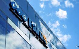 FLC Faros đề xuất chủ trương sáp nhập vào GAB