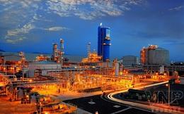 Giá khí giảm mạnh, cơ hội cải thiện lợi nhuận cho DPM trong năm 2020?