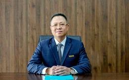 Nguyên Phó TGĐ MBBank Lê Hải sang ABBank làm Quyền Tổng giám đốc, thay ông Phạm Duy Hiếu