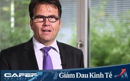 """4 nhà sản xuất ô tô dừng hoạt động sản xuất tại Việt Nam chỉ trong 6 ngày, chuyên gia quốc tế nhận định: """"Đây là điều khó tránh, và cũng khó trách!"""""""