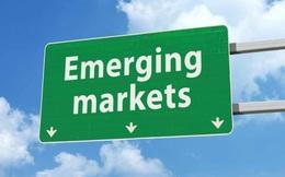 Việt Nam tiếp tục nằm trong danh sách theo dõi nâng hạng thị trường mới nổi của FTSE Russell