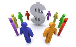HDB, TDG, CII, ACL, L10, TV3, TV2, TGG, UPC, HCI: Thông tin giao dịch lượng lớn cổ phiếu