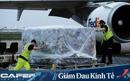 Báo quốc tế nói gì về hỗ trợ của Việt Nam với các nước trong đại dịch Covid-19?