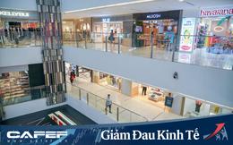 CEO Hưng Thịnh Retail: Đồng tiền đi trước là đồng tiền khôn, đây là 3 cách chủ mặt bằng ứng xử khi người thuê muốn giảm giá