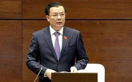 Bộ Tài chính: Sẽ tiết kiệm được ít nhất 700 tỷ đồng nếu cắt giảm hội nghị, công tác nước ngoài