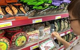 """Báo Nhật: Việt Nam là """"vua"""" xuất khẩu điều, song vẫn dựa chủ yếu vào lao động giá rẻ"""