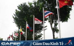 The Diplomat: Covid-19 là phép thử cho Việt Nam trong vai trò Chủ tịch ASEAN