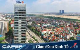 Đại dịch Covid-19 tác động mạnh đến ngành kinh tế nào của Việt Nam?