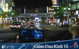 Lạ đời hãng taxi Nhật Bản sa thải... toàn bộ tài xế để giúp họ vượt qua khó khăn mùa dịch