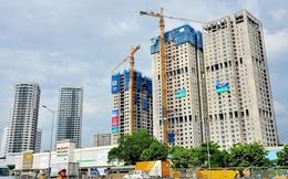 Nguồn cung bất động sản sôi động trở lại trong quý 2/2020