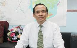 Ông Lê Hoàng Châu: Thị trường bất động sản đang khởi sắc, sẽ bật mạnh trở lại nếu chính sách được tháo gỡ