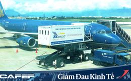 Áp lực lớn từ COVID-19, Dịch vụ Hàng không Sân bay Đà Nẵng (Masco) lần đầu đặt kế hoạch thua lỗ 14 tỷ đồng