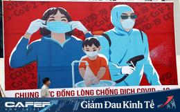 Báo Đức: Phía sau thành quả chống Covid-19 của Việt Nam là gì?