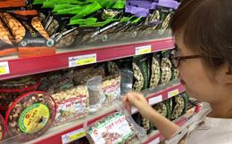 Nikkei phân tích lý do Việt Nam đứng đầu thế giới về xuất khẩu hạt điều suốt 17 năm