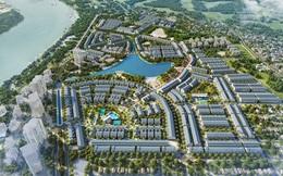 Sau làn sóng đổ bộ của loạt đại gia BĐS, Thanh Hóa tiếp tục tìm chủ cho siêu dự án khu đô thị gần 13.000 tỷ đồng