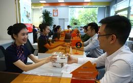 KBSV: Tăng trưởng tín dụng có thể được nới lỏng trong quý 3
