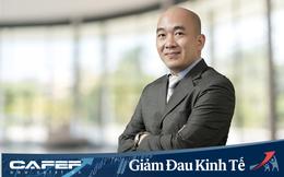 Savills Việt Nam: Nhà đầu tư tiềm lực mạnh đang sẵn sàng mua và nhận chuyển nhượng các dự án